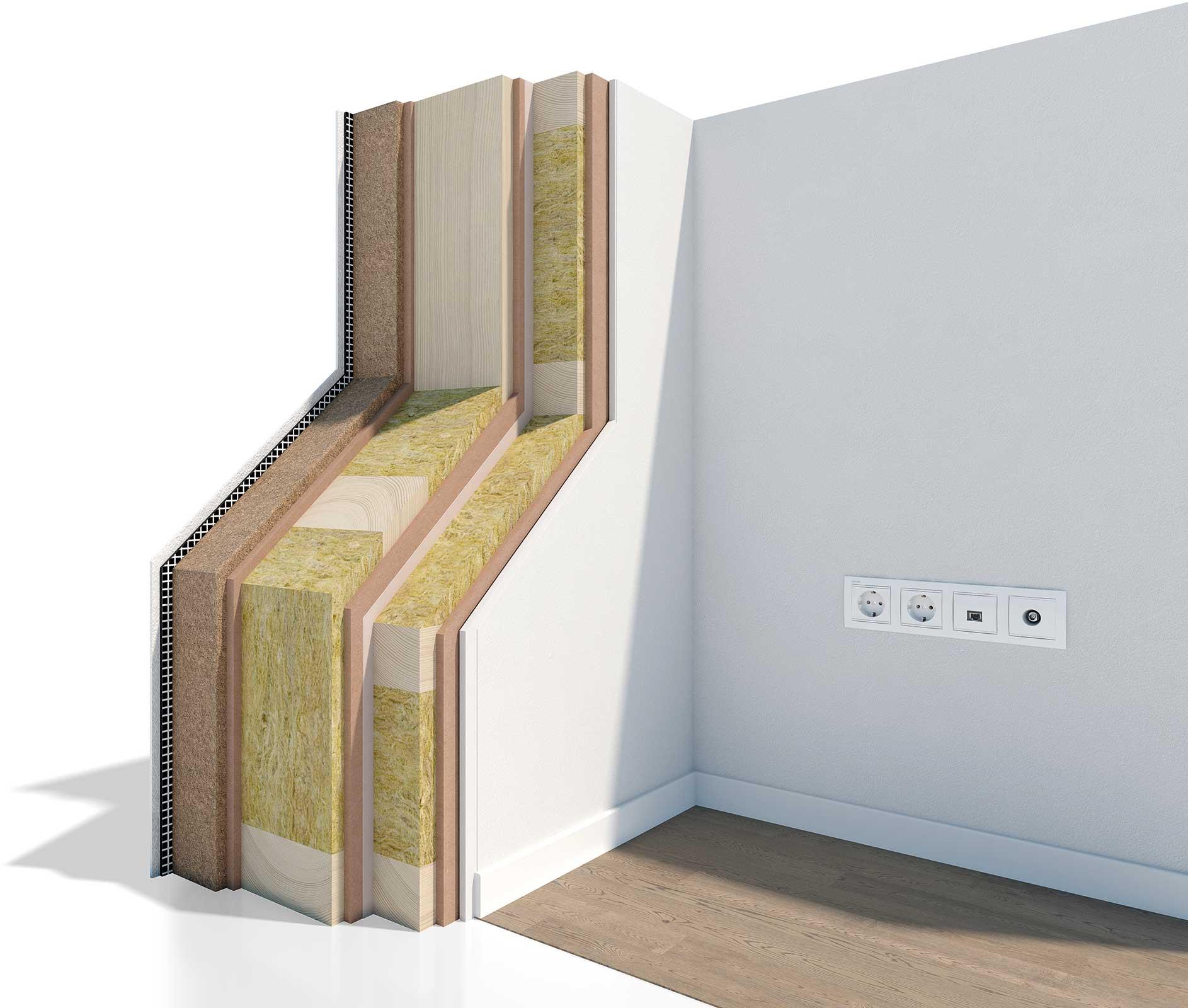 w nde decken fenster individuell geplant vario haus fertigteilh user. Black Bedroom Furniture Sets. Home Design Ideas